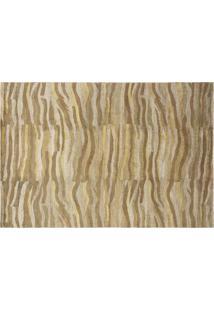 Tapete Multi Tiles 8Kwhas10 Peca Unica - 352 X 243 Cm