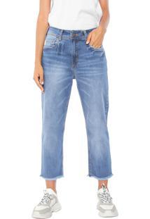 e3da5f142 R$ 194,99. Kanui Calça Jeans Colcci ...