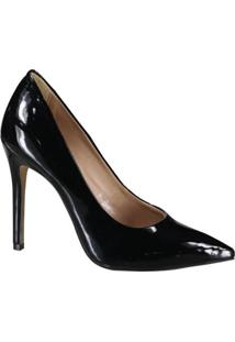Sapato Feminino Scarpin Christian Fischer