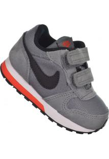 Tênis Nike Md Runner Jr