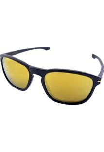 Óculos Oakley Enduro - Masculino