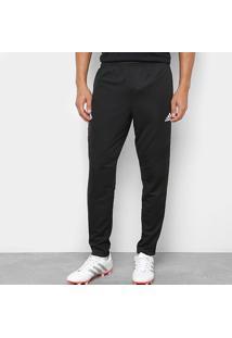 Calça Adidas Treino Tango Masculina - Masculino