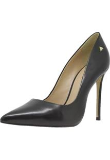 Sapato Scarpin Shepz Verniz