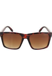 28c6ded10716c Óculos De Sol Marie Rosa feminino   Shoelover