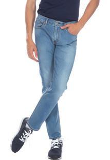 Jeans 511™ Slim - 38X34