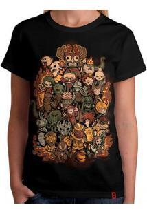 Camiseta Bad Guys Party