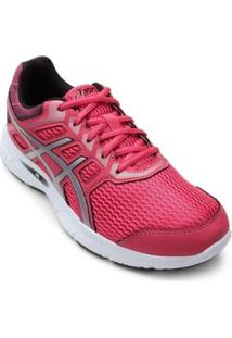 Tênis Asics Gel Excite 5 A Feminino - Feminino-Pink