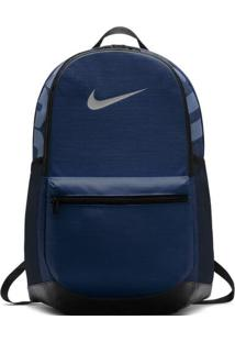 e3b3d963b Mochilas Masculinas Nike Ziper | Moda Sem Censura