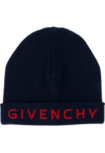 Givenchy - Azul
