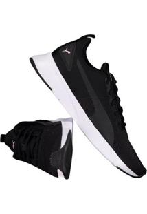 9969f52812 Netshoes. Calçado Tênis Feminino Puma Running ...