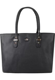 Bolsa Shopping Bag Ana Hickmann