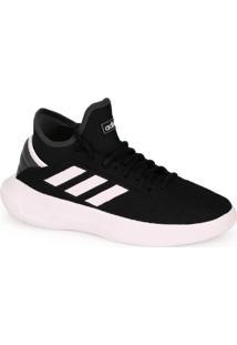 Tênis Casual Masculino Adidas