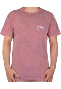 Camiseta Dc Neon Flow Masculino - Masculino