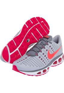 Tênis Nike Sportswear Air Max Storm Cinza