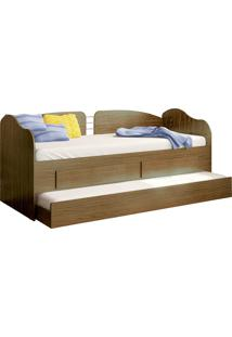 Cama Bibox Diamond D'Italia