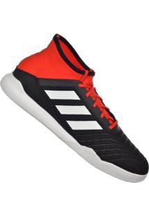 Tênis Adidas Predator Tango 18.3