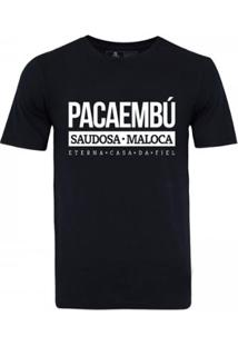 ... Camiseta Zé Carretilha Corinthians Pacaembú Masculina - Masculino cd9a8dad8a8b2