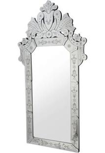 Espelho Magno -