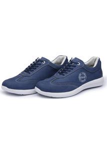 c8e9efc76 ... Sapato Casual Avalon Sport Trafford Jeans