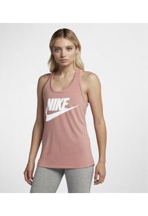 Regata Nike Swear feminina  67734ec3e53d8