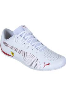 138af6dff60 World Tennis. Tênis Puma ...