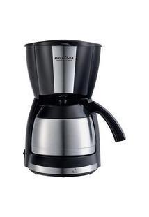 Britânia Cafeteira C/ Sistema Corta Pingo 127V - Cp38 Thermo Inox - 1037Pc