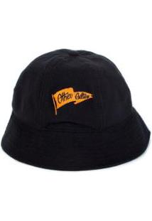 Bucket Other Culture Flangool - Masculino-Preto