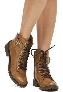 ad5a938b8 Coturno Cano Curto Shoestock feminino | Shoelover