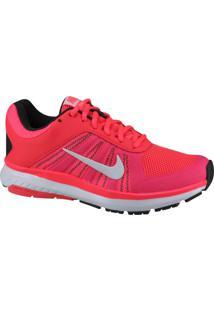Tênis Feminino Nike Wmns Dart 12 Msl