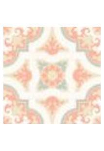 Papel De Parede Adesivo Abstrato 288000938 0,58X3,00M