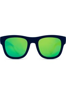 Óculos Havaianas Paraty/M Qmbz9/50 - Masculino