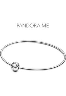 Bracelete Rígido - Pandora Me