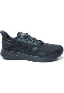 Tênis Adidas Duramo 9 B96578
