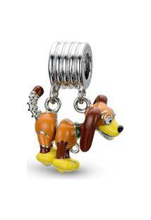 Pingente Life By Vivara Toy Story Slinky