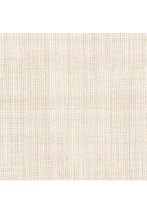 Papel De Parede Cestaria Bege (950X52)