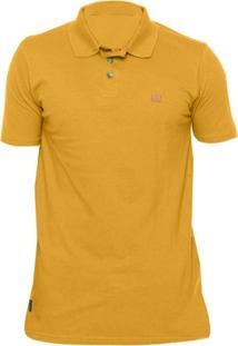 Camisa Polo Oakley New Cross - Masculino