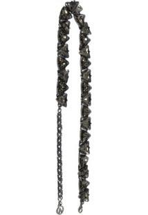 Cinto Alphorria Pedraria - Tricae