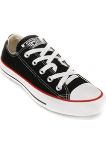 Tênis Converse All Star - Masculino