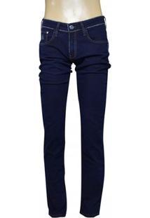 Calca Masc Colcci 10104114 Jeans