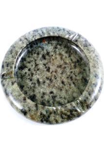 Cinzeiro De Pedra Sabão Sisiarte