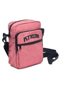 Bolsa Shoulder Bag - Ktron Comp - 01/Ro