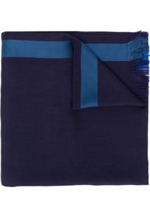 Loewe - Azul