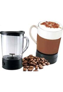 Caneca Coffee Magic Basic Kitchen