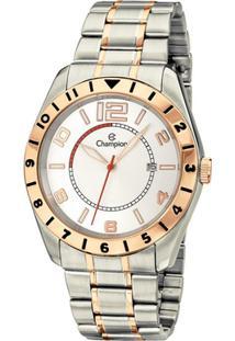 b589f218930 ... Relógio Champion Masculino - Ca30187M - Masculino