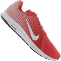 Tênis Cinza Nike Feminino Shoelover