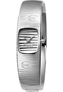 Relógio Just Cavalli Feminino Ij28582S