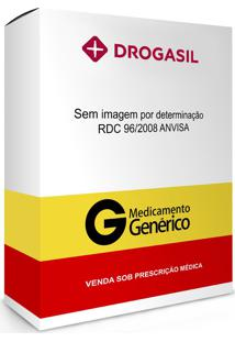 Mesacol 400Mg Takeda 30 Comprimidos Revestidos