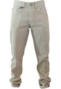 Calça Jeans Oceano - Masculino
