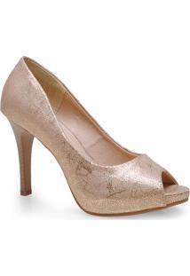 fedae084b Sapato 2015 Dia A Dia feminino | Gostei e agora?