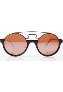 Óculos De Sol Moderno Morena Rosa feminino   Gostei e agora  158e21c1e6